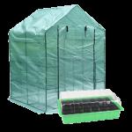 comprar-invernadero-para-huerto-urbano